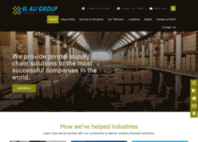 elaligroup.com