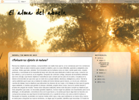 elalmadelabuelo.blogspot.com.es