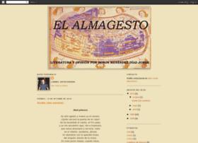 elalmagesto.blogspot.com