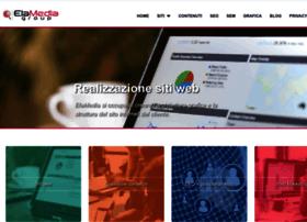 elamedia.it