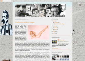elamigodelasabiduria.blogspot.mx