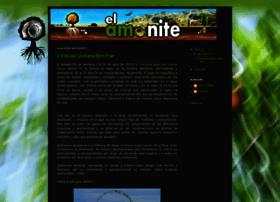 elamonite.blogspot.com