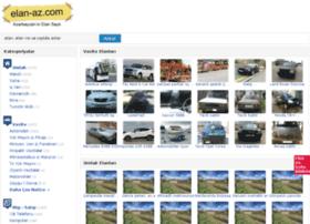 elan-az.com