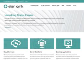 elan-gmk.com