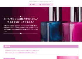 elan-ver.com