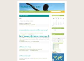 elanamy.wordpress.com