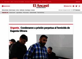 elancasti.com.ar