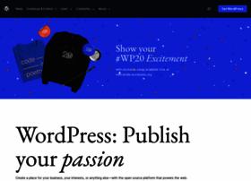 elance.wordpressgroup.biz