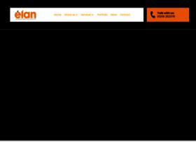 elancm.co.uk
