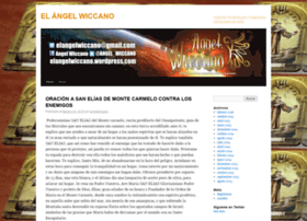 elangelwiccano.wordpress.com
