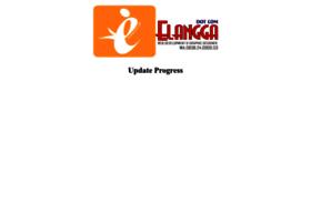 elangga.com
