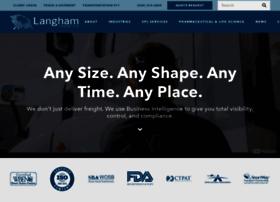 elangham.com