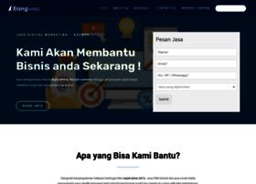 elangweb.com