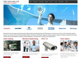 elannetworks.co.uk
