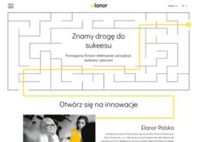elanor.pl