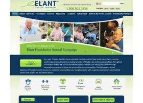 elant.focusmediaproductionserver.com