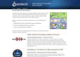 elantech-inc.com