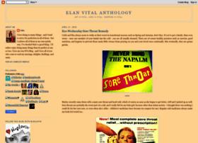 elanvitalanthology.blogspot.com
