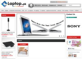 elaptop.pk