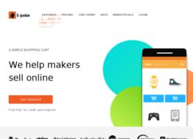 elara.e-junkie.com