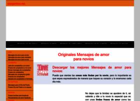 elargentino.net