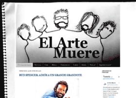 elartemuere.blogspot.com