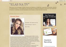 elasnatv.blogspot.com