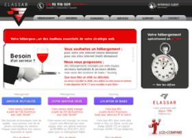 elassar.com