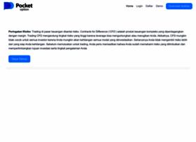 elassar.net