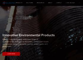 elastec.com