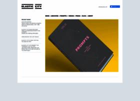 elastic-city.org