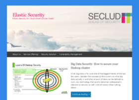 elastic-security.com