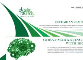 elasticbrands.com