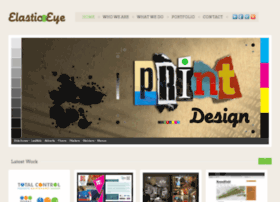 elasticeye.com