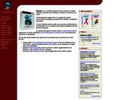 elastico.com