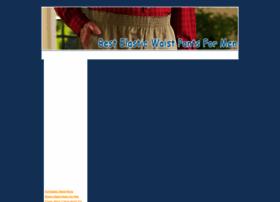 elasticwaistpantsformen.blogspot.com