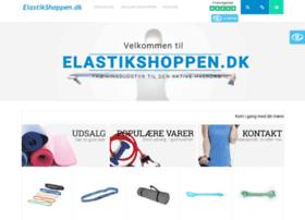 elastikshoppen.dk