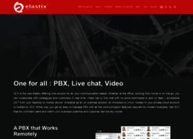 elastix.com