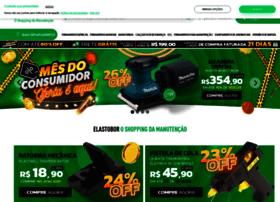 elastobor.com.br