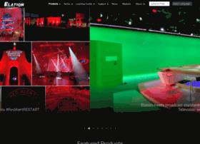 elationprofessional.com