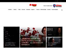 elaviso.com