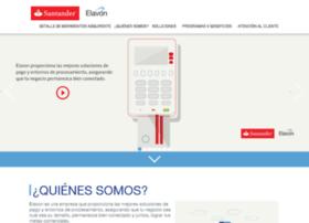 elavonmexico.com