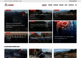 elazighaber.com.tr