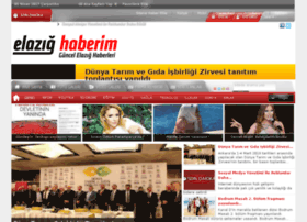 elazighaberim.com