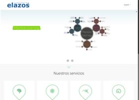 elazos.com