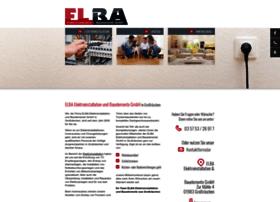 elba-service.de
