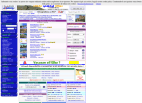 elbaexplorer.com