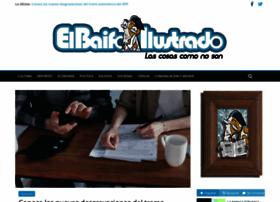 elbaifoilustrado.com