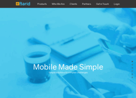 elbarid.com