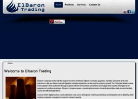 elbaroneg.com